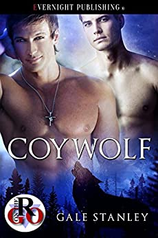 Coywolf (Romance on the Go Book 0) by [Stanley, Gale]