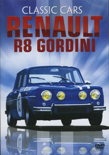classic-cars-renault-r8-gordini-dvd-reino-unido
