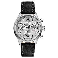 Reloj Ingersoll para Hombre I01901 de Ingersoll