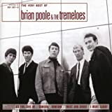 The Very Best of Brian Poole & the Tremeloes
