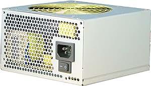 530W sinan power bloc d'alimentation pC aTX