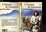 L'histoire de Géronimo par lui-même