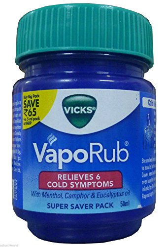 vicks-vaporub-for-running-nose-and-nasal-congestion-50ml
