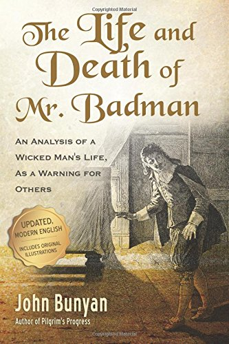 analysis of the death of a