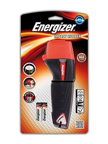 Energizer 632629 Lanterna con 2 LED