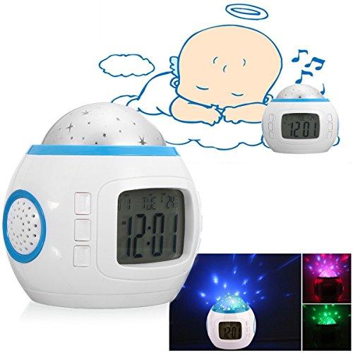 drillpro-sveglia-musica-starry-star-sky-sveglia-proiezione-alarm-clockcalendario-termometro-snooze-c
