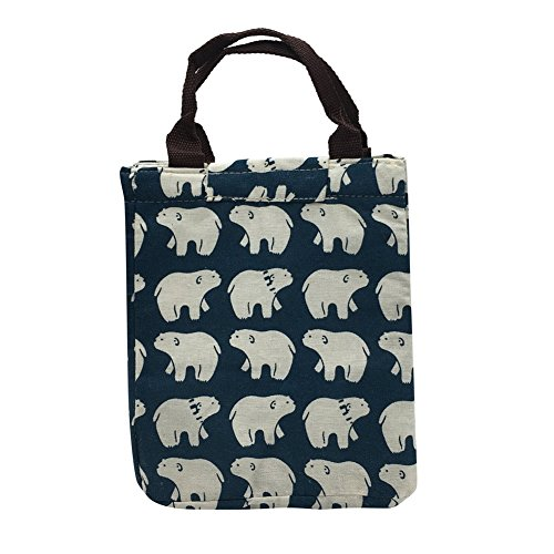 kangming-canvas-picnic-lunch-box-bag-cute-insulated-cooler-tote-bento-bag-a