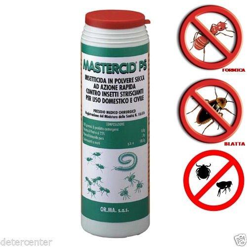 6-x-kg1-insetticida-mastercid-ps-scarafaggi-formiche-cimici-polvere-piretro
