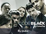 - 51ZkQrnIBxL - Code Black – Staffel 1 [dt./OV]
