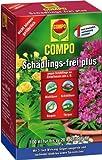 Compo Schädlings-frei plus 21546 COMPO SCHÄDLINGS -FREI PLUS 100 21546-587674