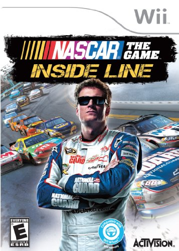 activision-nascar-the-game-inside-line-wii