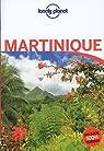 Martinique En Quelques Jours - 3 ed par Planet