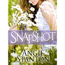 Snapshot (The Jamieson Collection Book 2)