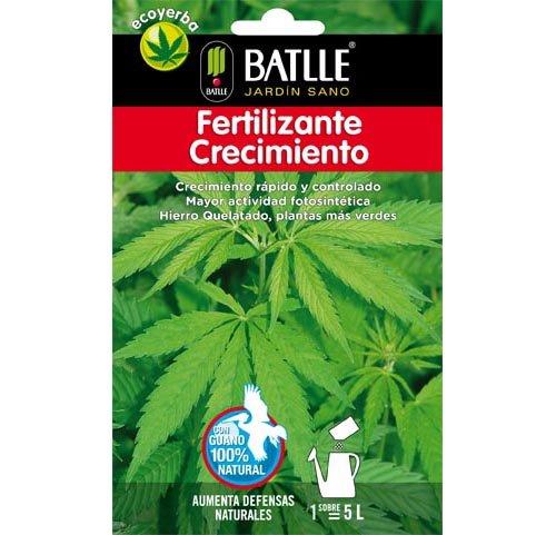 batlle-710560bols-sementi-fertilizzante-ecoyerba-crescita-per-5-l