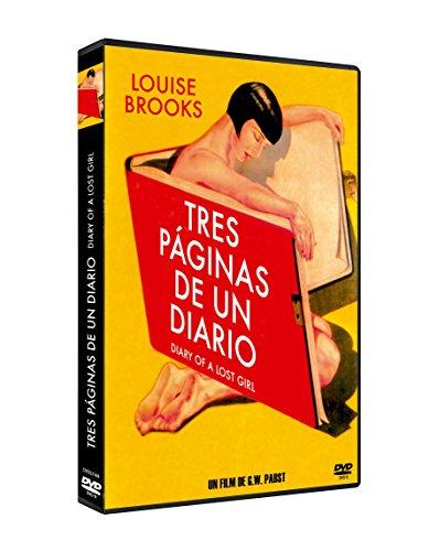 tres-paginas-de-un-diario-dvd-1929-tagebuch-einer-verlorenen-diary-of-a-lost-girl