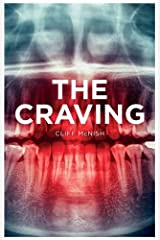 The Craving ((YA Reads)) Paperback