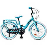 Beetle Panache 20T Kids Cycle for 6 to 10 Year olds.