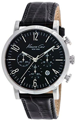 reloj-hombre-kenneth-cole-dress-sport-10020826