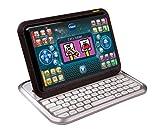 VTech 80-155504 - 2-in-1 Tablet