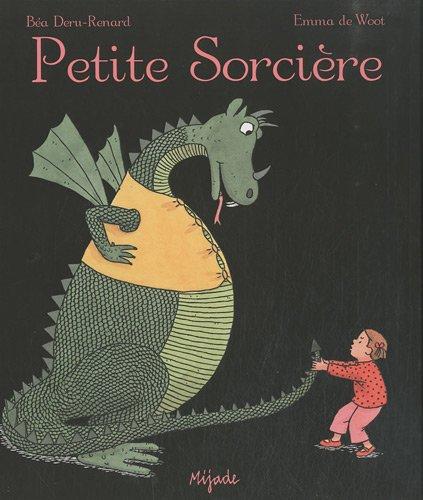 """<a href=""""/node/7701"""">Petite sorcière</a>"""