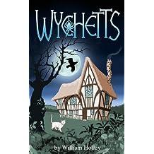 Wychetts