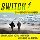 Switch by Brian Satterwhite (2015-02-10j