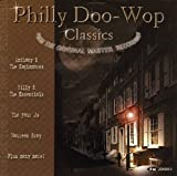 Philly Doo Wop Classics, Vol. 2 by Jamie / Guyden