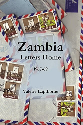 zambia-letters-home-1967-1969