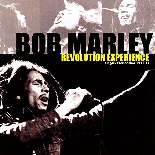 Rainbow Country (Bob Marley vs...