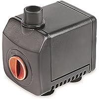 Seliger Indoorpumpe Pumpe 400, 50 x 45 x 60 mm