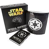 Star Wars: Imperial Handbook Deluxe Edition