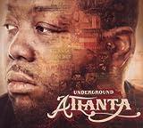 Songtexte von Killer Mike - Underground Atlanta