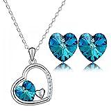Valentine Gifts : : YouBella Valentine C...