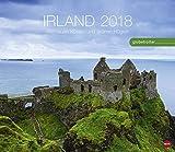 Irland Globetrotter - Kalender 2018