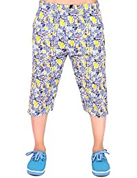 MMCREATIONS Designer Casual Printed Regular Fit Cotton Shorts For Men