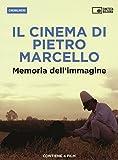 Il cinema di Pietro Marcello. Memoria dell'immagine. Con 2 DVD video