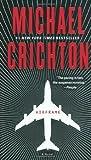 Airframe: A Novel by Michael Crichton (2011-03-22)