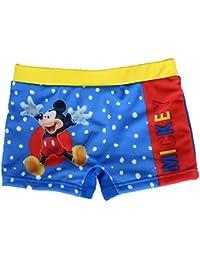 Maillot de bain Mickey garçon