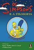 Os Simpsons e a Filosofia (Em Portuguese do Brasil)