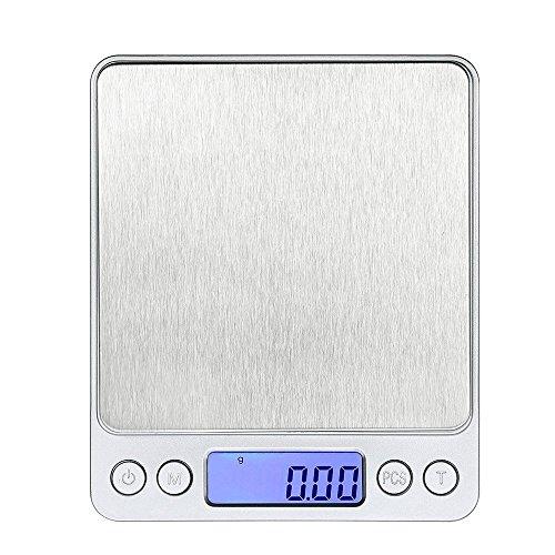 bascula-digital-de-cocina-balanza-de-cocina-escala-digital-de-cocina-en-acero-inoxidable-funcion-aut