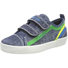 Amazon.it: scarpe bimba estive Geox