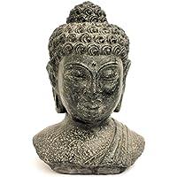 suchergebnis auf f r buddha figuren garten garten. Black Bedroom Furniture Sets. Home Design Ideas