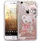iPhone 5S Case,iPhone SE Case,iPhone 5 Case, Ultra Thin Bling Glitter Rhinestone Diamonds