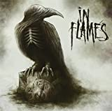 In Flames: Sounds of a Playground Fading (Audio CD)