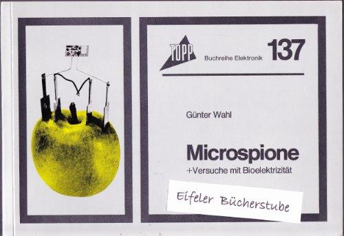 Download Microspione