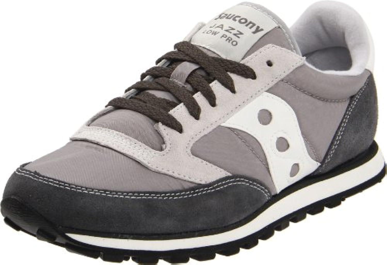 Keen Utility Men's Atlanta Cool Steel Toe Work Shoe Black 7.5 D US