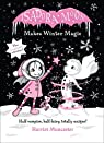 Isadora Moon Makes Winter Magic par Muncaster