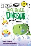Tapa dura Libros infantiles de patos