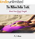 The Million Dollar Truth: Boost Your...