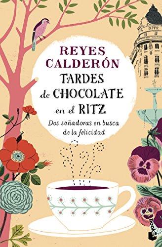 tardes-de-chocolate-en-el-ritz-diversos